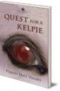 Quest for a Kelpie