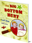Big Bottom Hunt