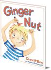 Ginger Nut