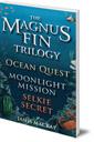 Magnus Fin Trilogy