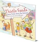 Thistle Sands