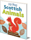 My First Scottish Animals
