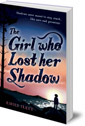 Girl Who Lost Her Shadow