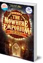Nowhere Emporium