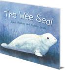 Wee Seal