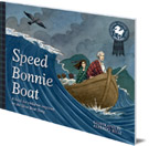 Speed Bonnie Boat