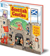 Little Explorers: Scottish Castles (Push, Pull and Slide)
