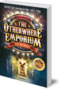 Otherwhere Emporium