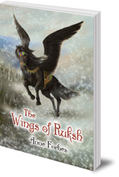 Wings of Ruksh