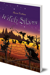 Witch Silver