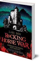 Rocking Horse War