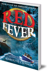 Red Fever