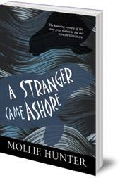Stranger Came Ashore