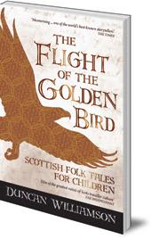 Flight of the Golden Bird