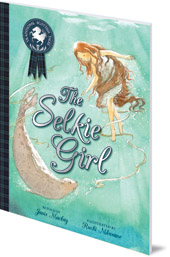 Selkie Girl