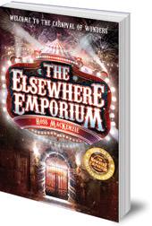 Elsewhere Emporium