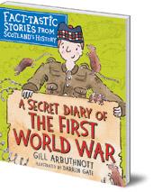 Secret Diary of the First World War