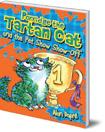 Porridge the Tartan Cat and the Pet Show Show-Off