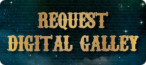 Request Digital Galley