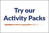 Try our Activity Packs