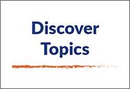 Discover Topics
