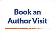 Book an Author Visit
