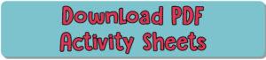 Download PDF Activity Sheets