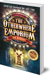 Otherwhere Emporium