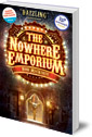 Nowhere Emporium