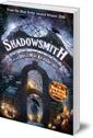 Shadowsmith