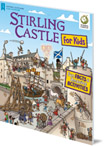 Stirling Castle for Kids