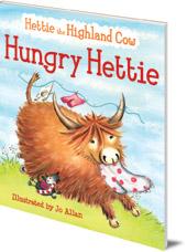 Hungry Hettie