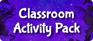Download classroom activity pack