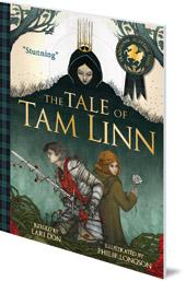 Tale of Tam Linn