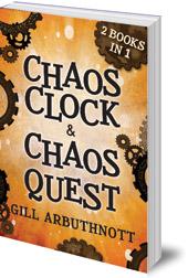 Chaos Clock & Chaos Quest