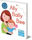 Ally Bally Bee