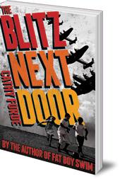 Blitz Next Door