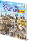 Stirling Castle for Kids