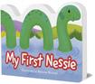 My First Nessie