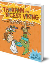 Thorfinn and the Rotten Scots